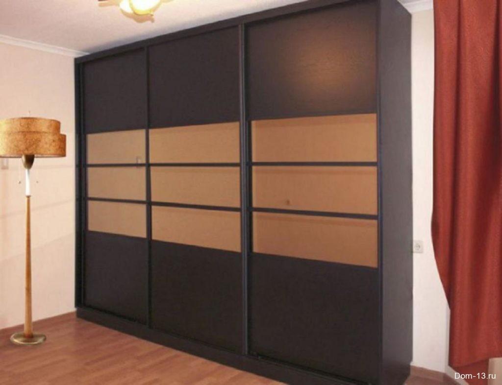 Производство корпусной мебели под заказ (кухни, шкафы, прихо.