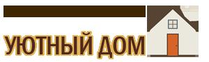 Сеть мебельных салонов УЮТНЫЙ ДОМ г. Саранск р. Мордовия (Официальный сайт) - Окна, двери, арки, лестницы, фурнитура. Мягкая мебель, корпусная мебель - Кухни, шкафы, столы, прихожие, гардеробные, спальни, стенки, комоды и другая мебель под заказ!
